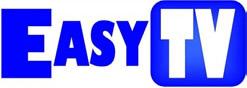 Easy TV