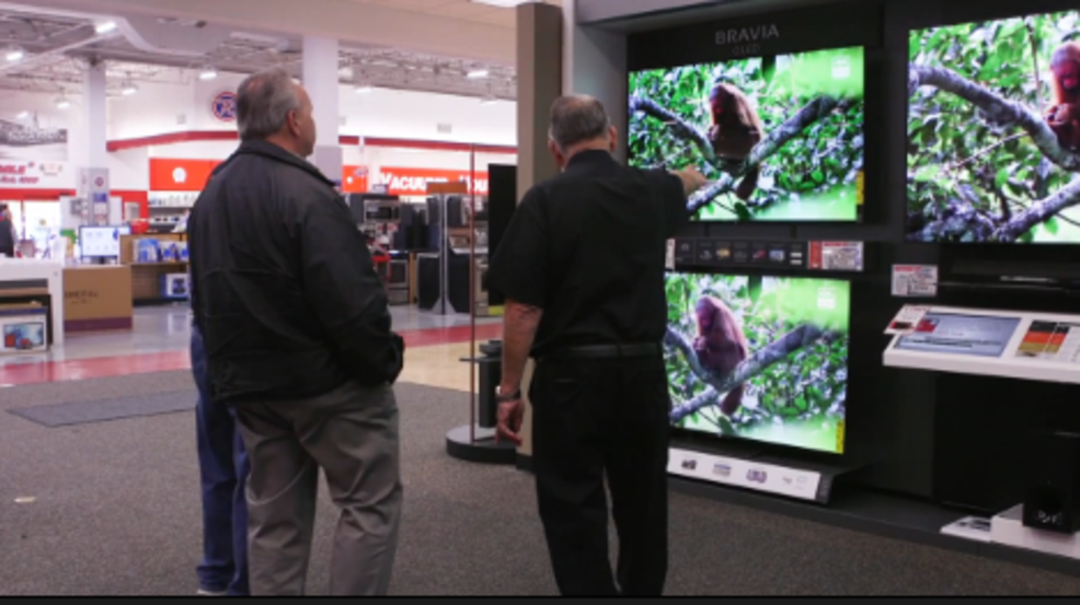 Digital TV Panels – Shopping Advice